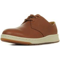 Zapatos Zapatillas bajas Dr Martens Cavendish Temperley Marrón