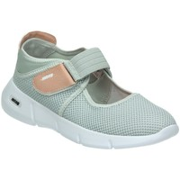 Zapatos Mujer Multideporte MTNG 69047 GRIS