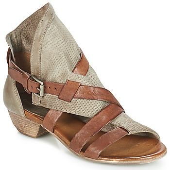 Sandalias Dream in Green BIVIO