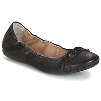 Bailarinas-manoletinas Dream in Green TIRIOLA