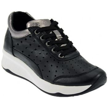 Zapatos Mujer Zapatillas bajas Lumberjack