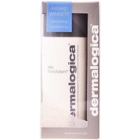 Belleza Mujer Mascarillas & exfoliantes Dermalogica Greyline Daily Microfoliant 74 Gr 74 g