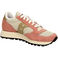 Zapatos Mujer Running / trail Saucony JAZZ O  VINTAGE