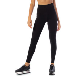 textil Mujer Leggings Only 15131588 Nero