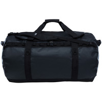 Bolsos Bolso de viaje The North Face Base Camp Duffel XL Negro