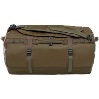 Bolsos Bolso de viaje The North Face BASE CAMP DUFFEL S Otros