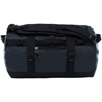 Bolsos Bolso de viaje The North Face Base Camp Duffel XS Negro