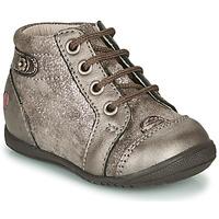Zapatos Niña Zapatillas altas GBB NICOLE Topotea