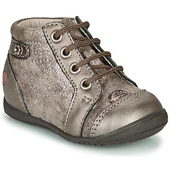 Zapatos Niña Zapatillas altas GBB NICOLE Vtc / Topotea / Dpf / Kezia