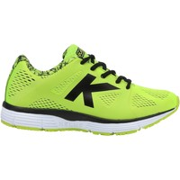 Zapatos Running / trail Kelme APOLO 25