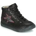 Zapatos Niña Zapatillas altas GBB