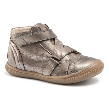 Zapatos Niña Zapatillas altas GBB RADEGONDE Vtc / Topotea / Dpf / Franca