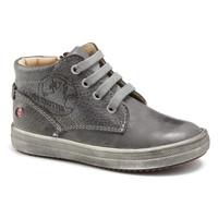 Zapatos Niño Zapatillas altas GBB NINO Gris / Dpf / 2835