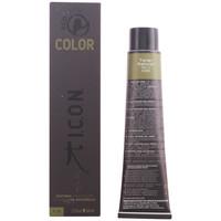 Belleza Mujer Coloración I.c.o.n. Ecotech Color Natural Color toner Natural I.c.o.n. 60 ml