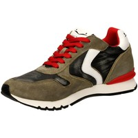 Zapatos Hombre Running / trail Voile Blanche LIAM RACE