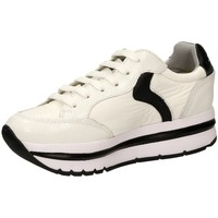 Zapatos Mujer Running / trail Voile Blanche MARGOT STAR Blanco