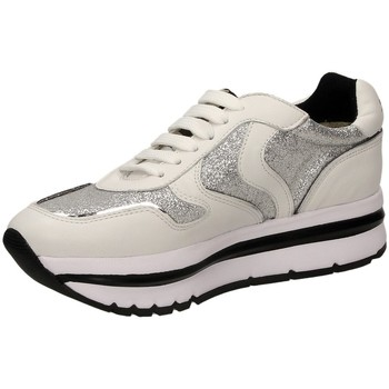 Zapatos Mujer Running / trail Voile Blanche MAY