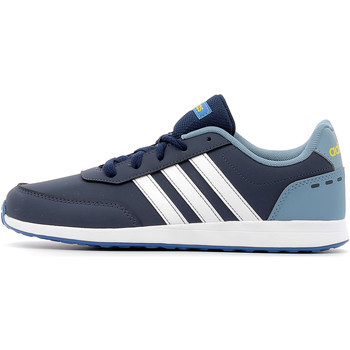 Zapatos Niño Zapatillas bajas adidas Performance VS Switch 2 K Azul