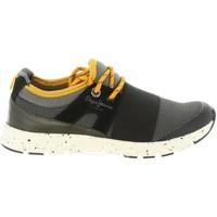 Zapatos Niños Zapatillas bajas Pepe jeans PBS30321 COVEN Gris