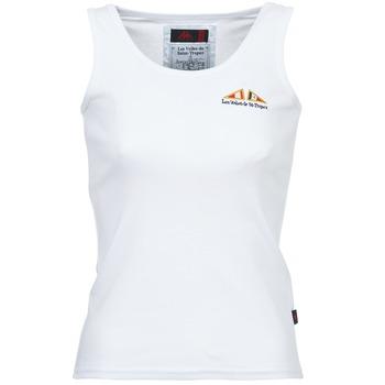 camisetas sin mangas Les voiles de St Tropez BLENNIE