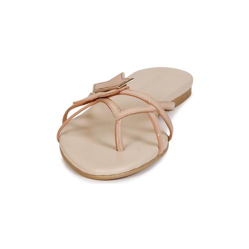 Gran descuento Zapatos especiales See by Chloé SB24120 Beige / Nude