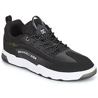Zapatos Hombre Zapatillas bajas DC Shoes LEGACY98 SLM SE M SHOE BLO Negro