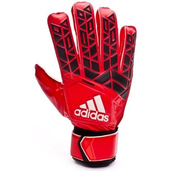 Accesorios textil Guantes adidas Performance Ace Training Black-Red