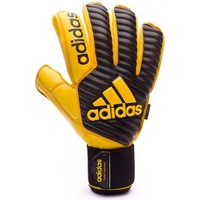 Accesorios textil Guantes adidas Performance Classic Fingersave Black