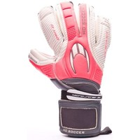 Accesorios textil Guantes Ho Soccer Enigma gen8 WARNING SUPRA GRIP Warning-White