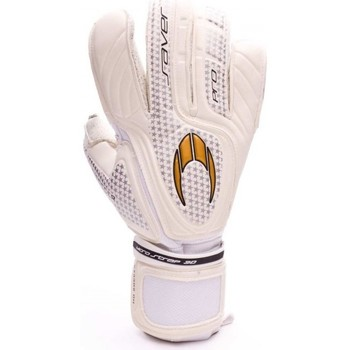 Accesorios textil Guantes Ho Soccer Pro Saver Roll Finger Extreme Blanco