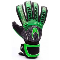 Accesorios textil Guantes Ho Soccer SSG Ikarus Roll-Negative Turf Verde-Negro