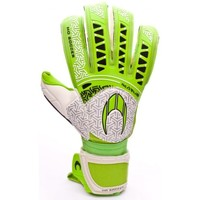 Accesorios textil Guantes Ho Soccer Ikarus Club Premiersoft Green