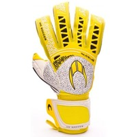 Accesorios textil Guantes Ho Soccer Ikarus Club Premiersoft Yellow
