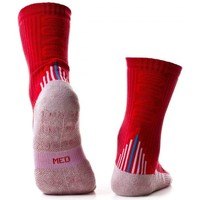 Accesorios textil Calcetines Premier Sock Tape G48 Grip Red