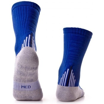 Accesorios Hombre Calcetines Premier Sock Tape G48 Grip Royal