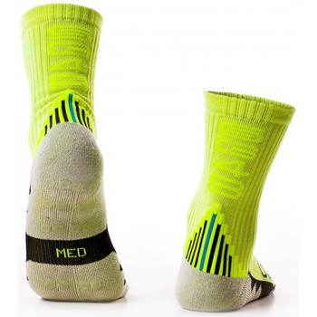 Accesorios Calcetines Premier Sock Tape G48 Grip Neon yellow