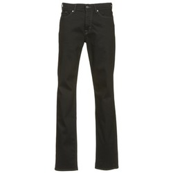 vaqueros slim 7 for all Mankind SLIMMY LUXE PERFORMANCE