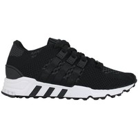 Zapatos Mujer Running / trail adidas Originals Adidas eqt support rf pk by9603 38