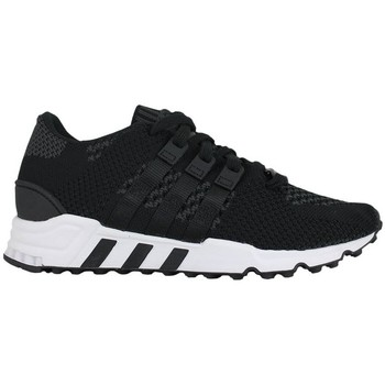 adidas Originals Adidas eqt support rf pk by9603 Negro