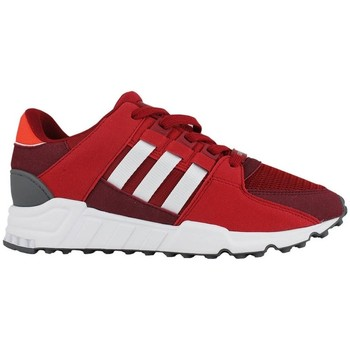 Zapatos Hombre Running / trail adidas Originals Adidas eqt support rf by9620 Rojo