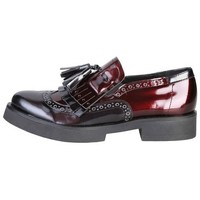 Zapatos Mujer Derbie Ana Lublin - anette 38