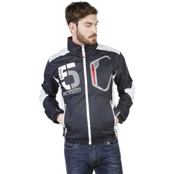 textil Hombre Chaquetas Geographical Norway - Calife_man 19
