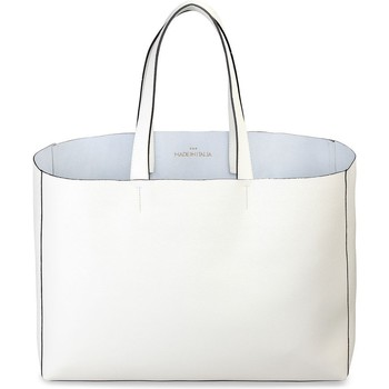 Bolsos Mujer Bolso shopping Made In Italia - lucrezia 1