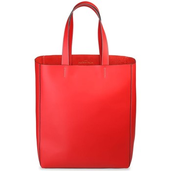 Bolsos Mujer Bolso shopping Made In Italia - fosca 8