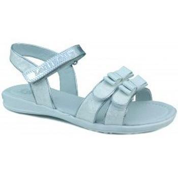 Zapatos Niña Sandalias Lelli Kelly LELLI KELLY PAMELA PLATA
