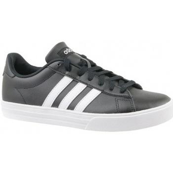 Zapatos Hombre Zapatillas bajas adidas Originals Daily 2.0 DB0161 Czarne