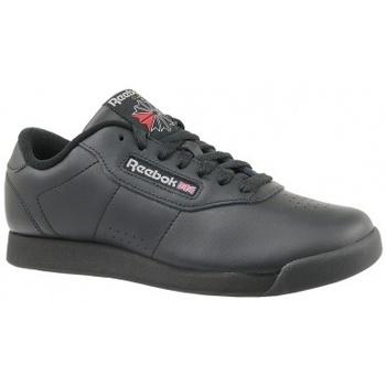 Zapatos Mujer Multideporte Reebok Sport Princess CN2211 Otros