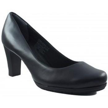 Zapatos Mujer Zapatos de tacón Rockport PUMP ZAPATO SALON EXTRA COMODO NEGRO