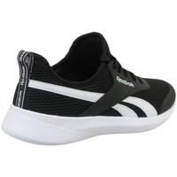 Zapatos Hombre Zapatillas bajas Reebok Sport Royal EC Ride 2 Negros