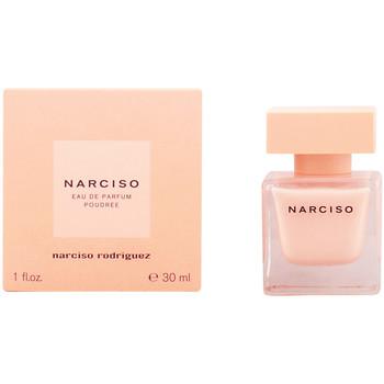 Belleza Mujer Perfume Narciso Rodriguez Narciso Eau De Parfum Poudrée Vaporizador  30
